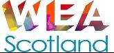 WEA Scotland