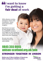 STRONGER TOGETHER A5 leaflet v02